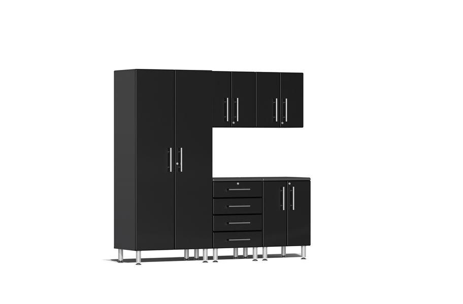 Ulti-MATE Garage 2.0 5-PC Kit